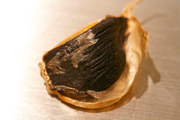 agarlic