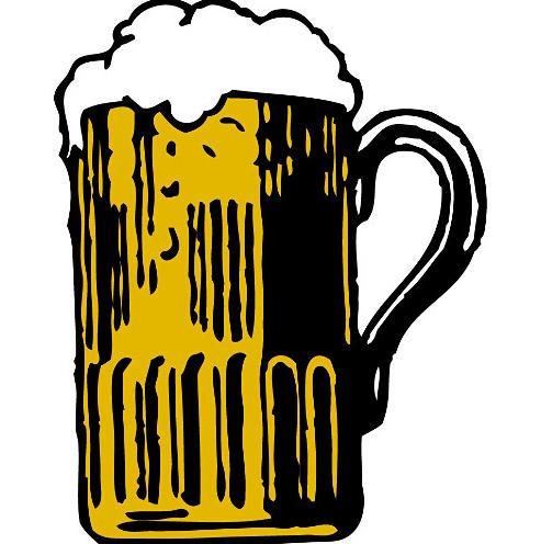 Beery