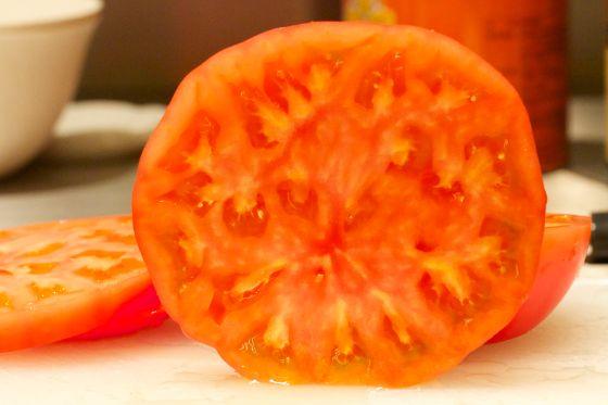 tomatoet