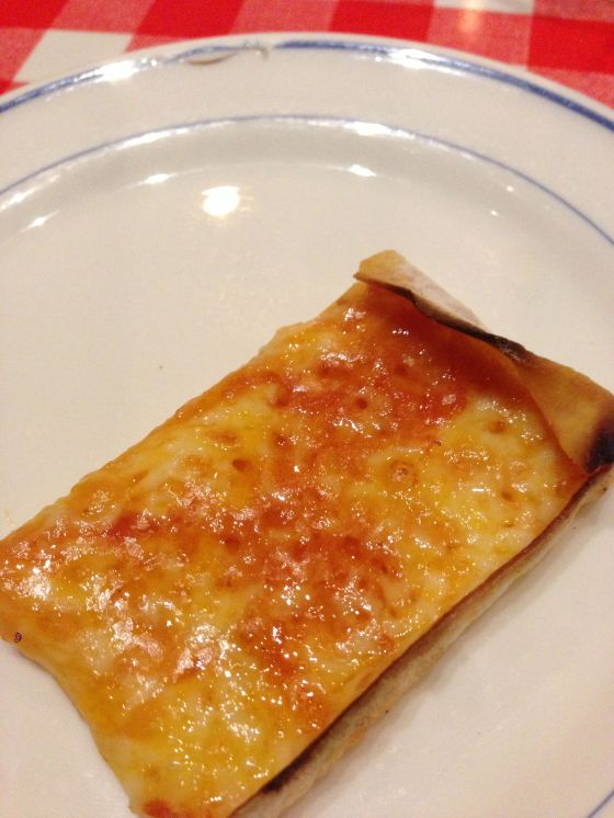 thinpizza