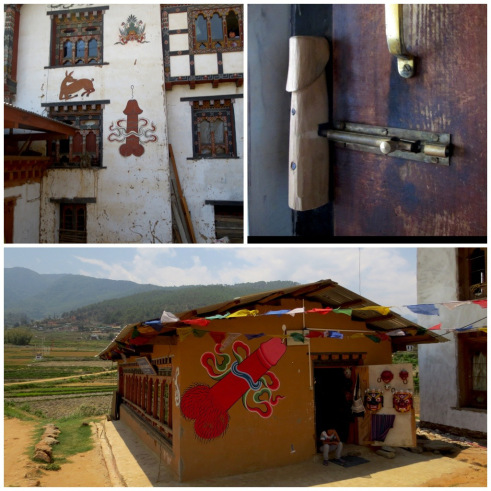 bhutan-62