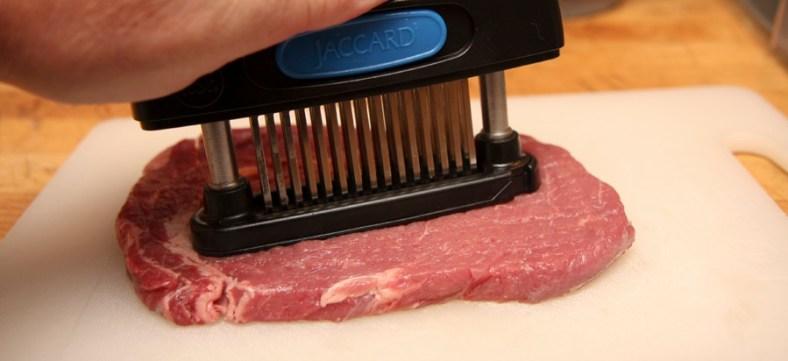 Jaccard_meat_tenderiser
