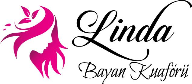 Linda3-100
