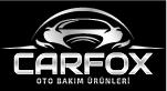 carfoxLogo-100