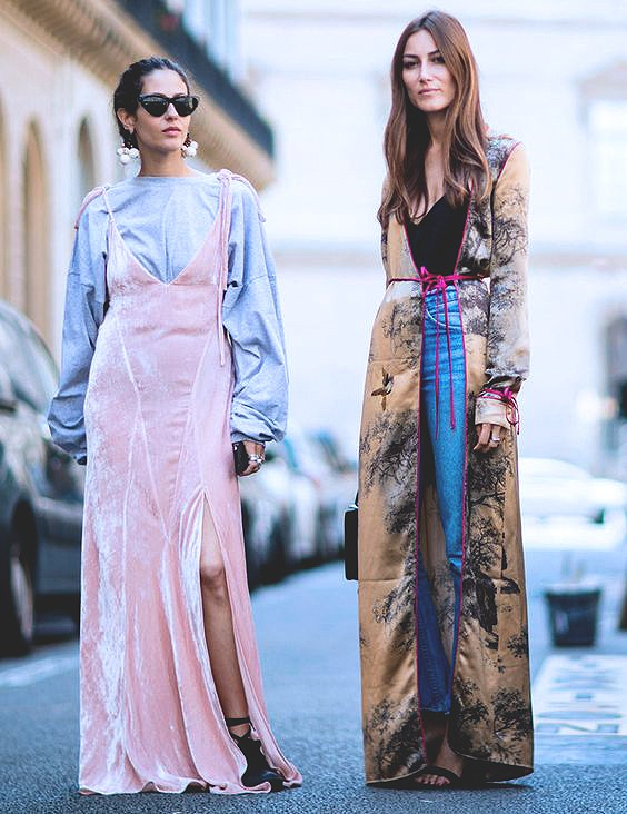 velvet-trend-street-style-2016-outfits2236b0683f804ce7447677d613e8a938