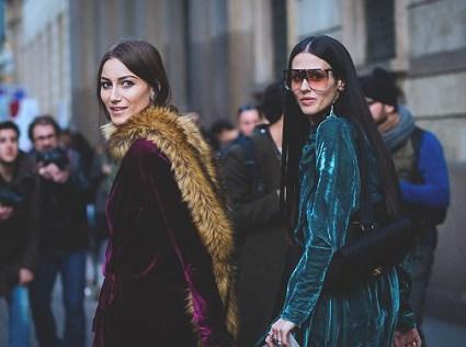 velvet-trend-street-style-2016-outfitsd6eb83cd8b9ffd1e96b3cd8aa75bbe5b