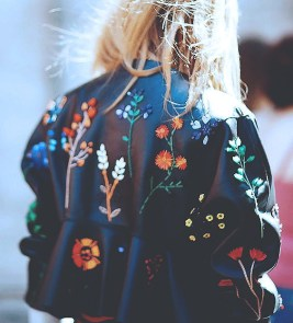 embroidered-biker-jacket-outfits-streetstyle