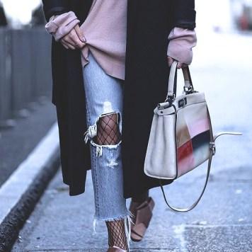 fishnets-street-style-2017-fashion-blog-casual-looks-trends14d003d2b9bd337c171c15ef846eae11