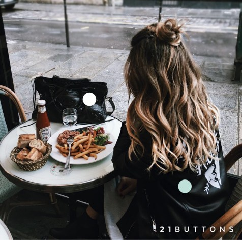 21-BUTTONS-BLOGGER-INFLUENCER-INSTAGRAMER-LOOKS-OUTFITSIMG_1146