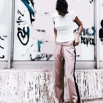 Pink-trend-street-style-2017-fashion-trends-spring-summer (3)
