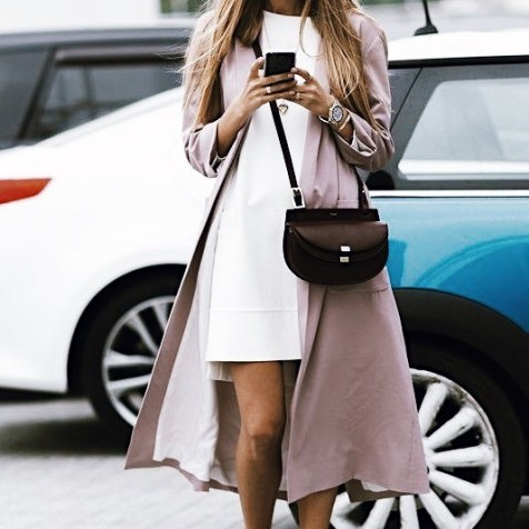 Pink-trend-street-style-2017-fashion-trends-spring-summer (6)