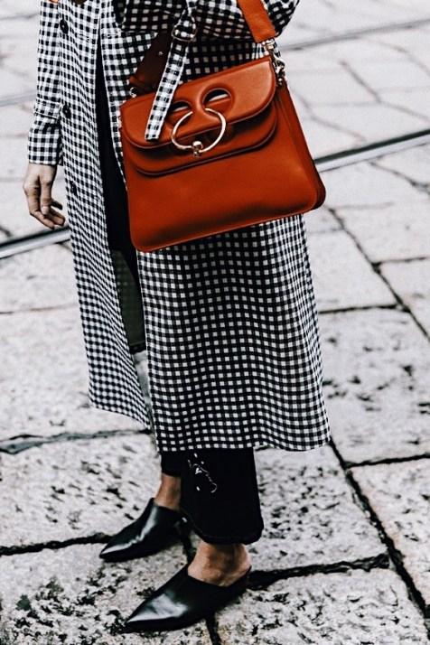 vichy-print-2017-street-style-outfits-how-to-wear-fashion-blog-mes-voyages-a-parisIMG_1798