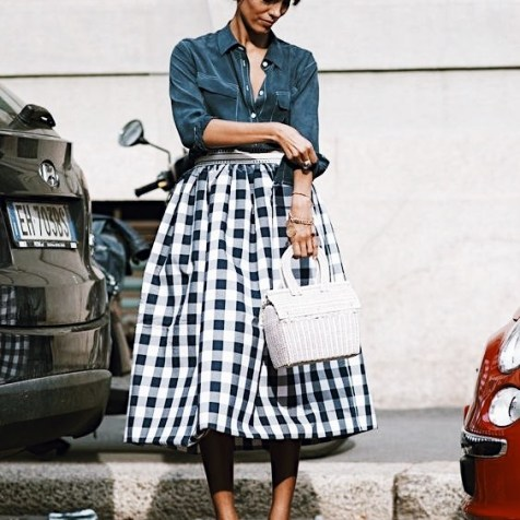 vichy-print-2017-street-style-outfits-how-to-wear-fashion-blog-mes-voyages-a-parisIMG_1804