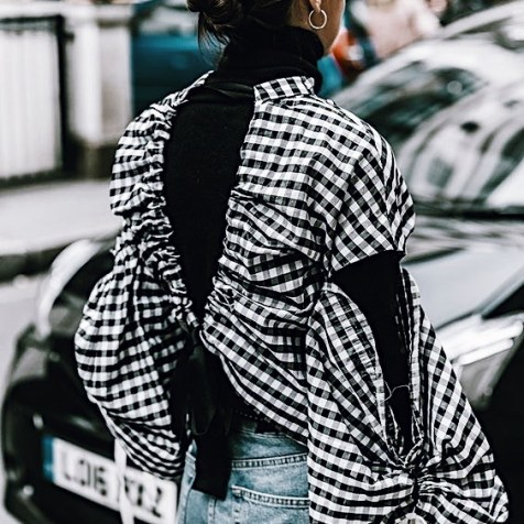 vichy-trend-street-style-2017-how-to-wear-gingham-printIMG_1799