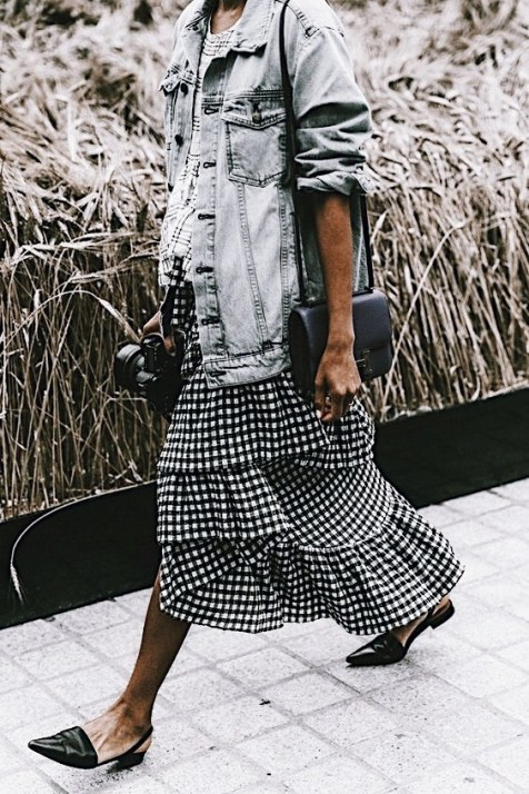 vichy-trend-street-style-2017-how-to-wear-gingham-printIMG_1800