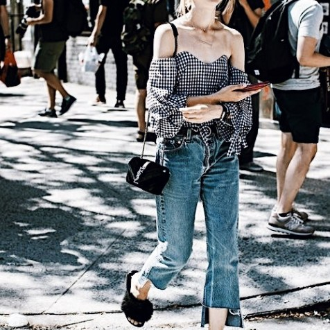 vichy-trend-street-style-2017-how-to-wear-gingham-printIMG_1802