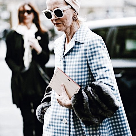 vichy-trend-street-style-2017-how-to-wear-gingham-printIMG_1803