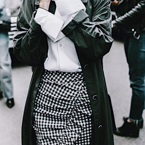 vichy-trend-street-style-2017-how-to-wear-gingham-printIMG_1805