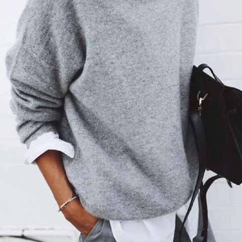 Grey-Street-Style