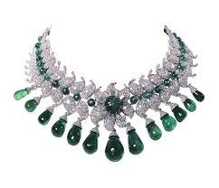 bijoux de jaipur