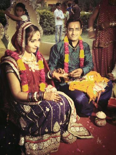 site de rencontre pour le mariage en Inde anime garçon rencontres jeux