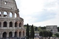 rome-colisee