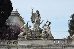 rome-place-popolo
