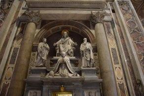 vatican-basilique-st-pierre-interieur