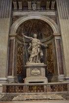vatican-basilique-st-pierre-sculpture-1