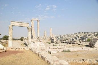 amman-citadelle-al-qalaa-3