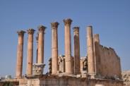 jerash-temple-arthemis