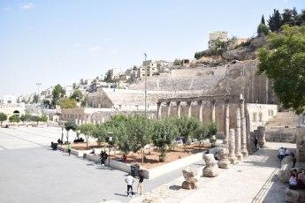 jordanie-amman-place-2