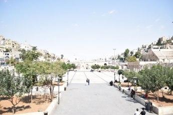 jordanie-amman-place