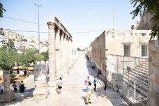 jordanie-amman-rue