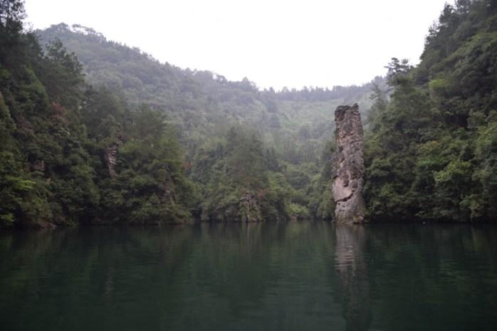lac-baofeng