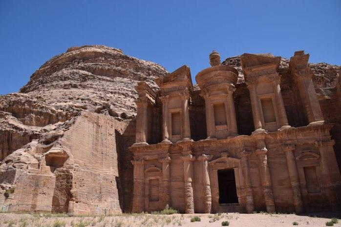 petra-monastere-ad-der-1