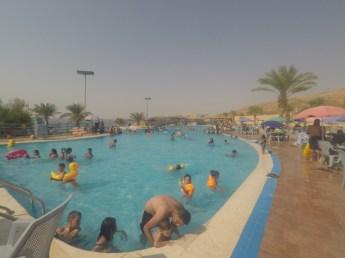piscine-mer-morte