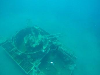 snorkeling-aqaba-mer-rouge-1