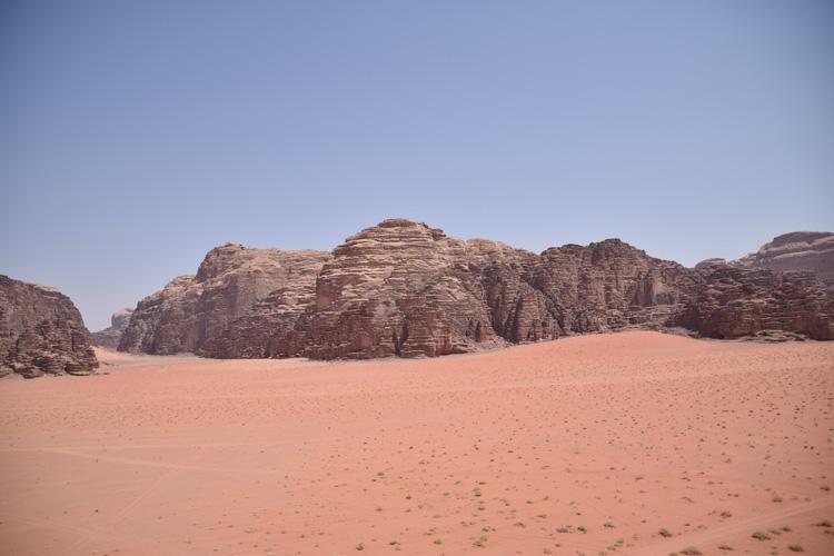 wadi-rum-jordanie-desert-4
