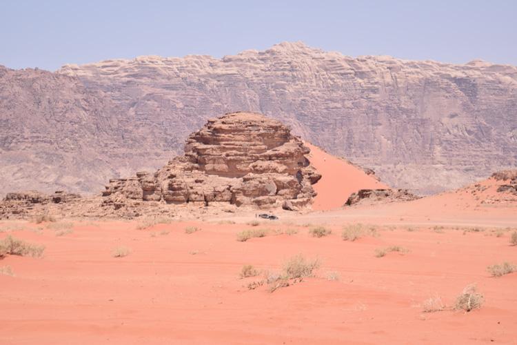 wadi-rum-red-sand-dune