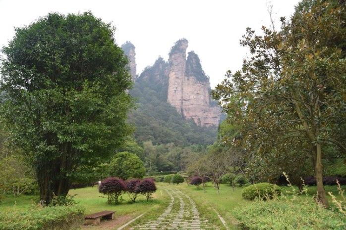 zhangjiajie-bas