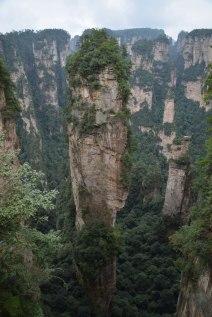 zhangjiajie-national-parc-1