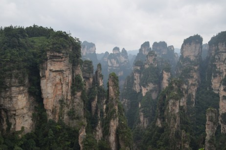 zhangjiajie-national-parc-4