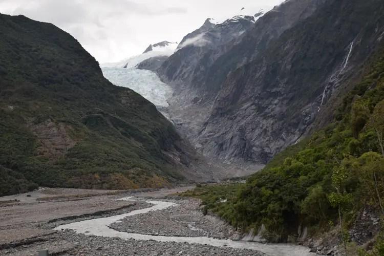 franz-joseph-glacier