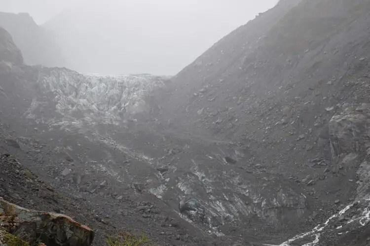 road-trip-nouvelle-zelande-fox-glacier