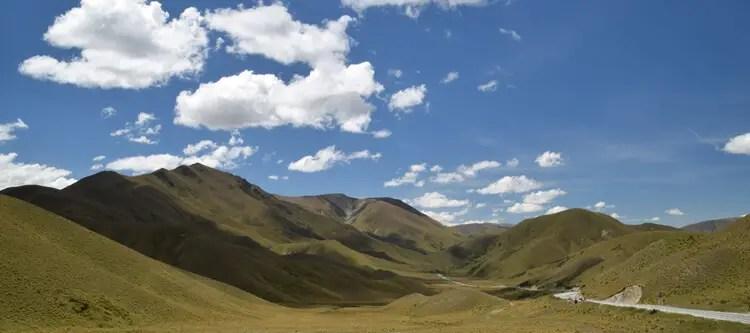 road-trip-nouvelle-zelande-paysage