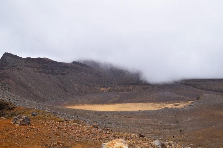 tongariro-alpine-crossing-cratere-1