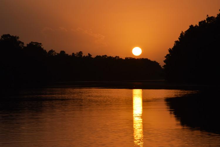 orenoque-lever-soleil