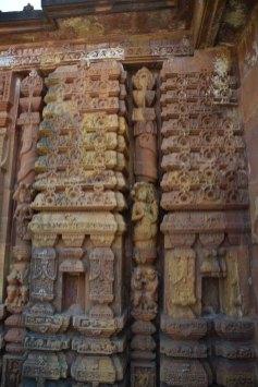 temple-mur