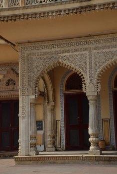 city-palace-jaipur-musee-1